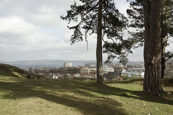 7632_Jonkoping-Blick