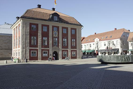 7678-Jonkoping-Rathaus