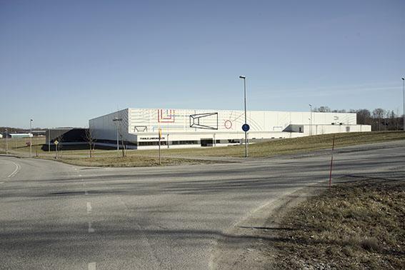 7723-Orebro-Industrie