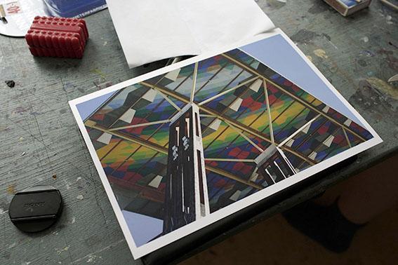 8122-Ricklundgarden-erstesBild