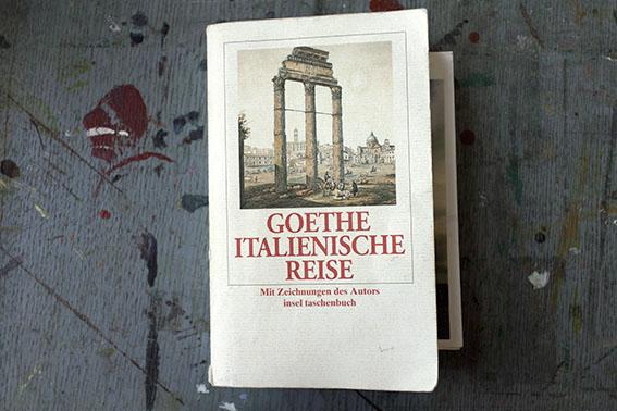 8328_Goethe