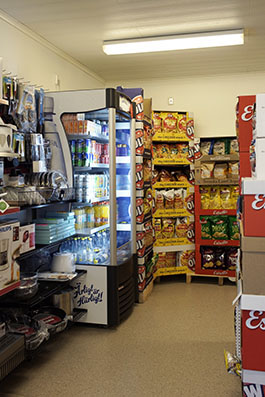 8362-Ricklundgarden-Supermarkt