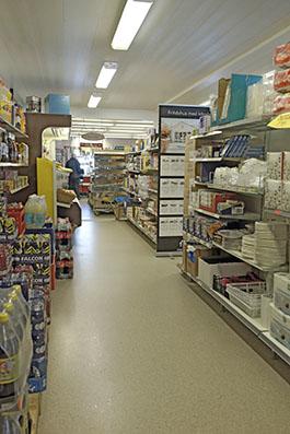 8364-Ricklundgarden-supermarkt2jpg