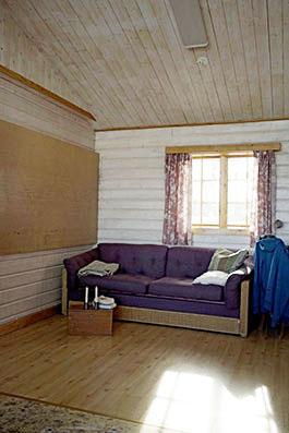 8481-Ricklundgarden-atelier-sofa