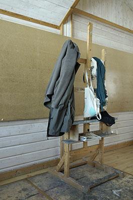 8486-Ricklundgarden-atelier-staffelei