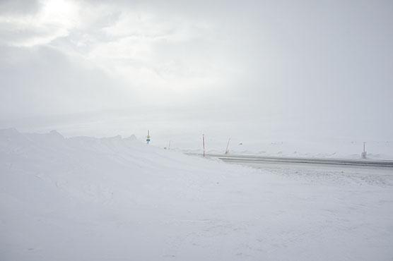 9192-MoiRana-Polarkreis