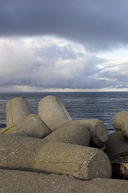 0095-Berlevag-Tetrapode-Mole