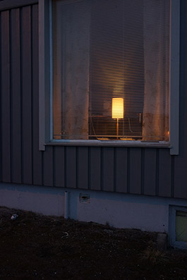 0644-berlevag-lampen