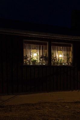 0653-Berlevag-Lampen