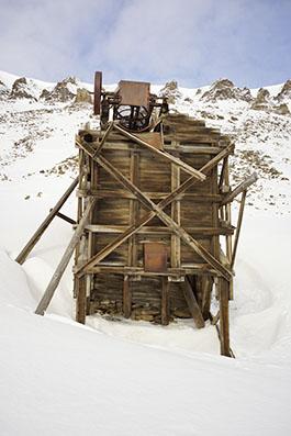 0808-svalbard-bergbaurelikt-hf