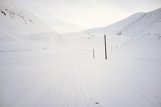0917-svalbard-schnee