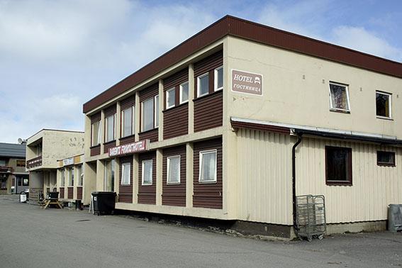 3074-kirkenes.hotel