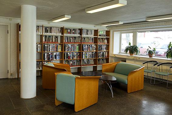 3097-kirkenes-bibliothek