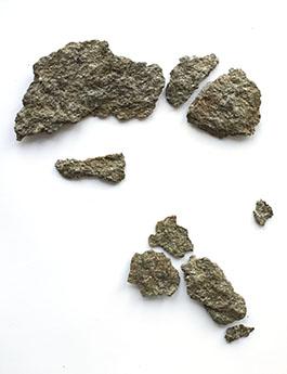 8443-steine-kontinente