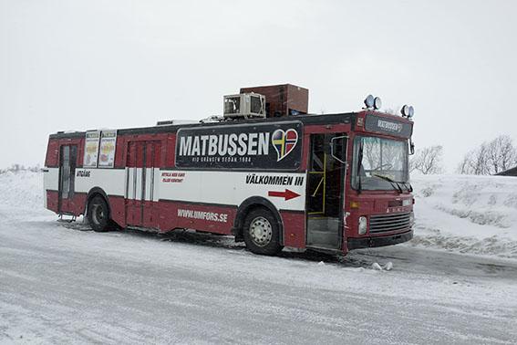 9019-Tarnaby-bus