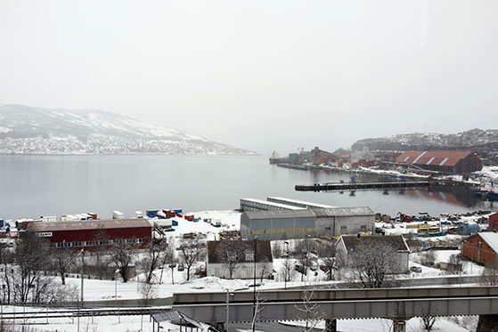 9358-Narvik-Blick