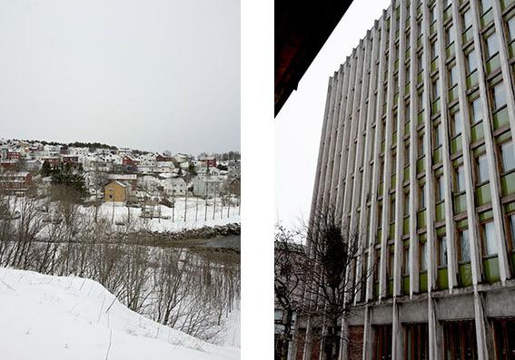 9397-Narvik