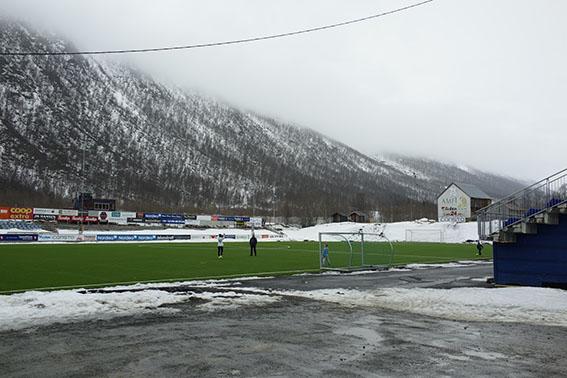 9403-Tromso