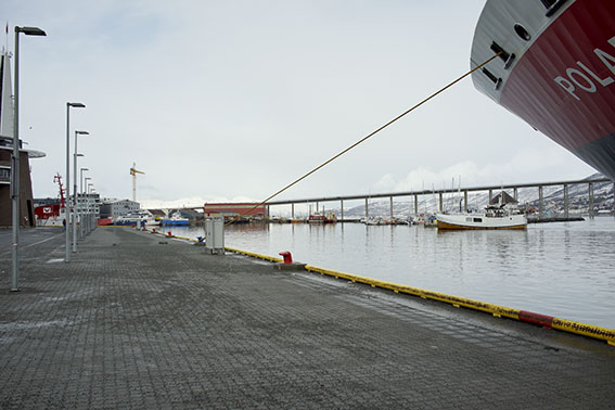 9445-Tromso-Polarlys