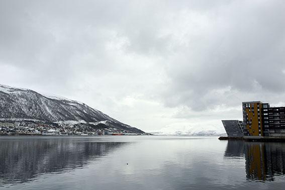 9454-Tromso-Neubau
