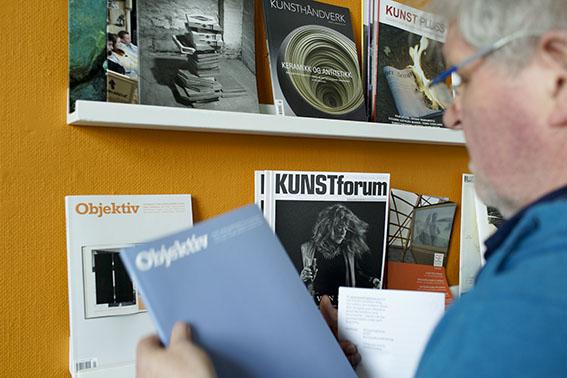 9477-Tromo-Kunstforening
