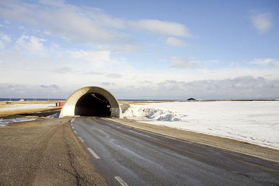 9830-Vardo-Tunnel