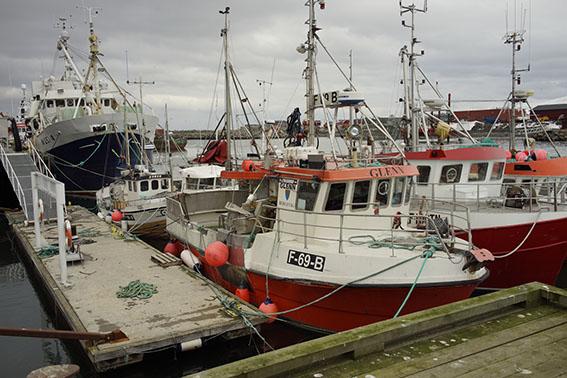 3227-schiffe