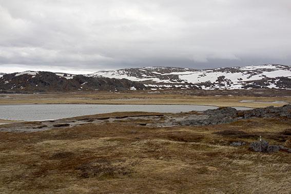 4118-sandfjord