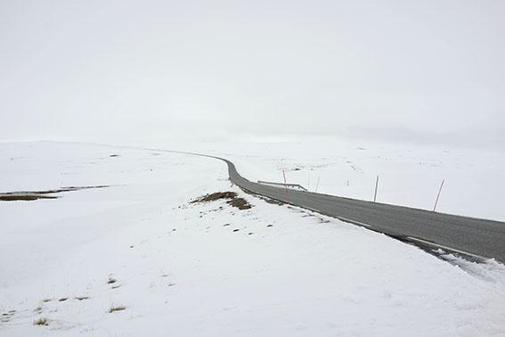 5016-batsfjord-fahrt