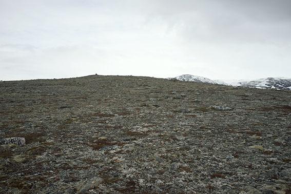 5046--batsfjord-fahrt