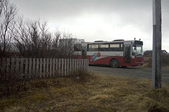 5126-berlevag-bus