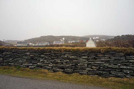 5521-friedhofmauer