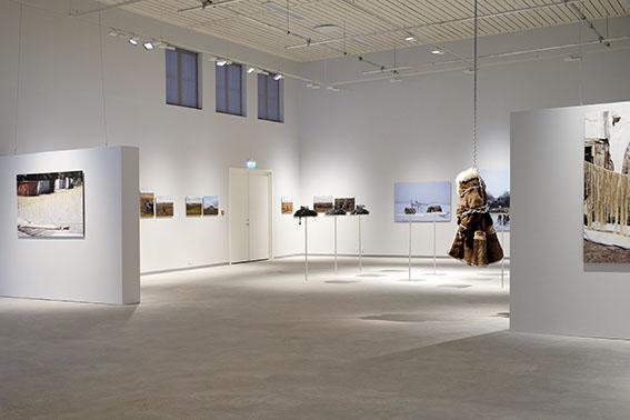 5754-samisk-kunstnersenter