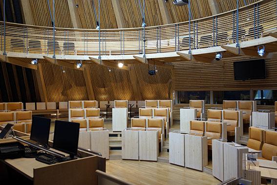 5761-samenparlament