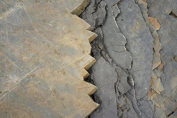 5919-geologie