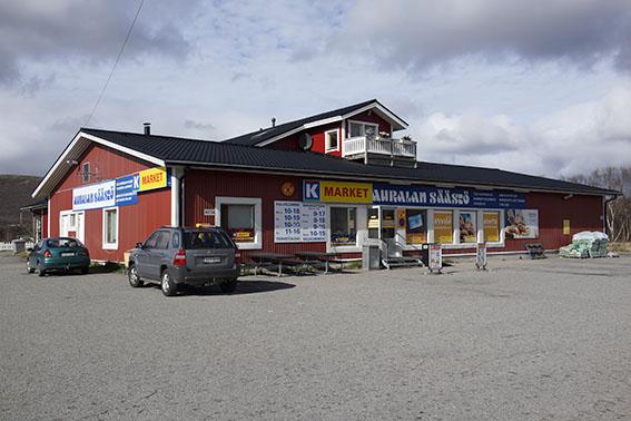 5712-finnland-supermarkt
