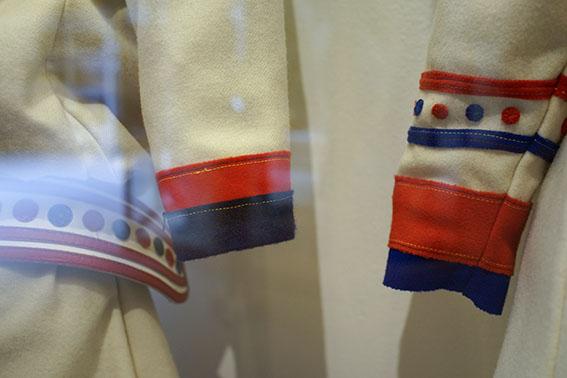 5729-samisk-samling-tracht