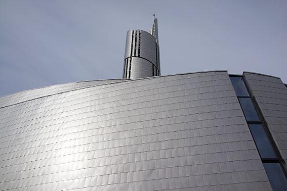 6048-alta-nordlyskathedrale