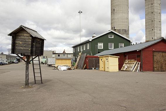6188-kiruna-neuer-ort