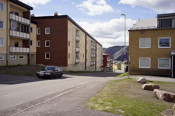 6334-kiruna-vaara-arch