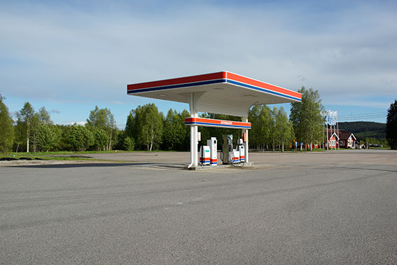 6593-Finnland