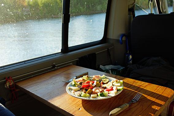 6611-flusslandschaften-salat