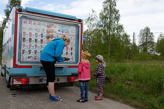 6659-finnland