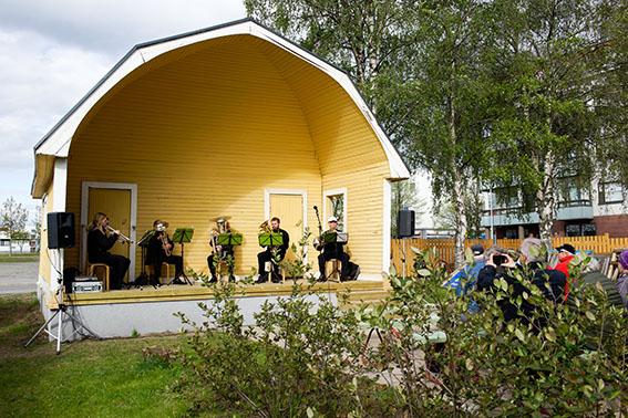 6711-finnland-blaskapelle