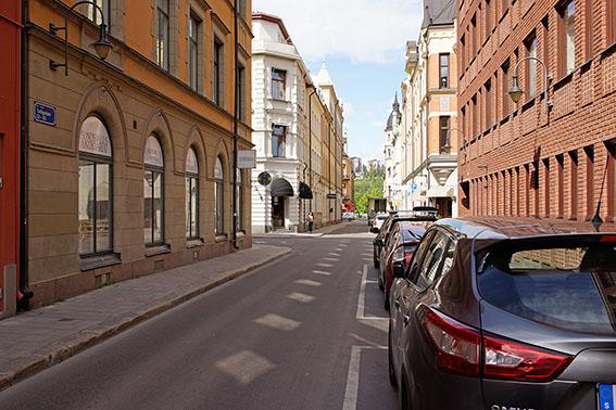 6931-sundsvall-strasse