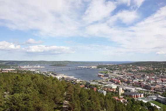 6938-sundsvall